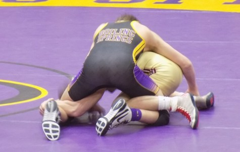 Defeating the PIAA champs