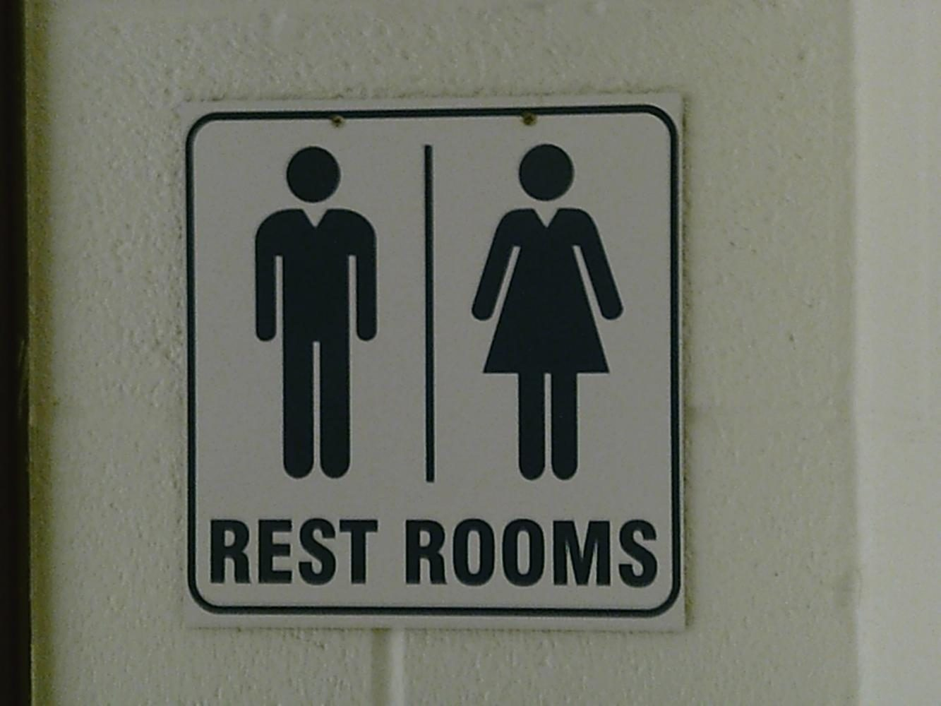 New+bathrooms+flush+emotions