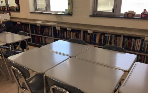Students to learn in more comfortable classrooms