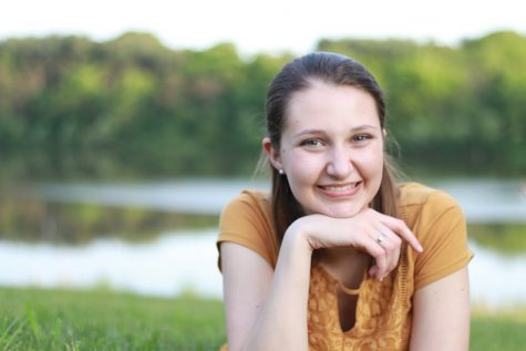 Maddie Seiler
