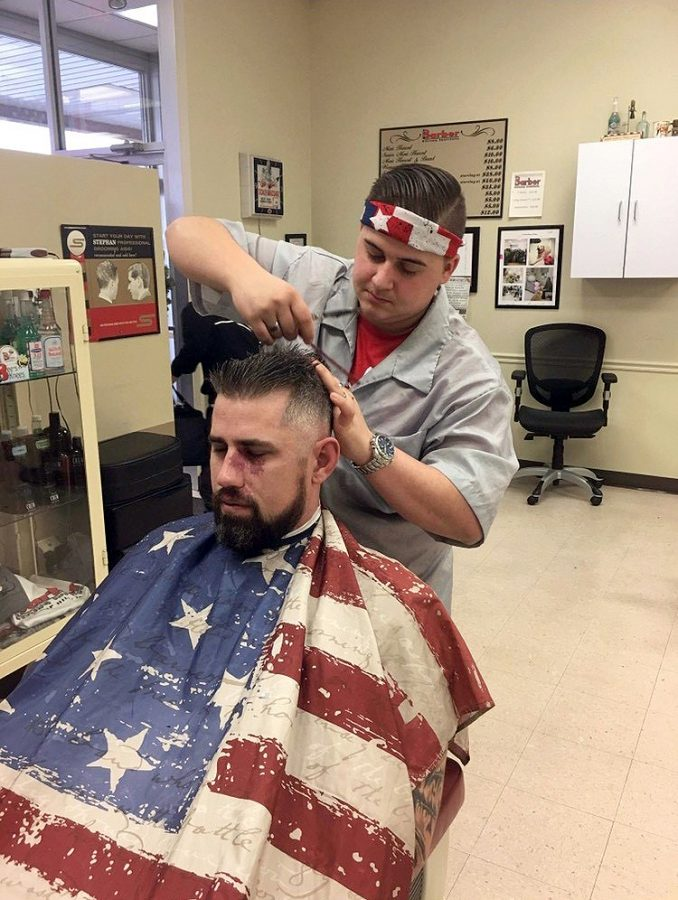 Senior+%22aces%22+barber+license