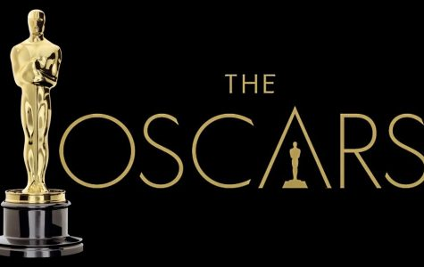 Oscar Outcomes