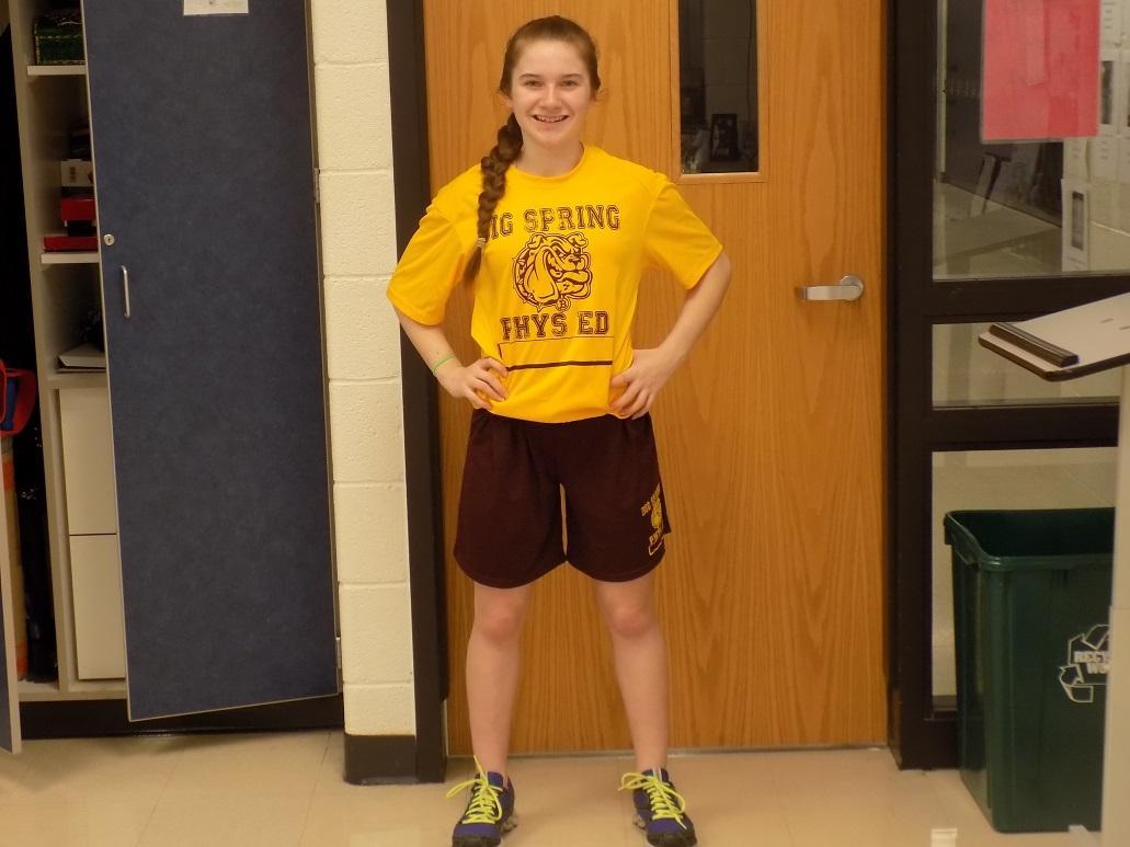 School uniform: gym suits games sports uniforms