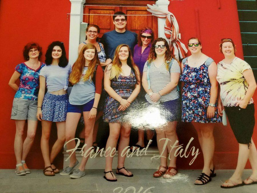 Students+make+great+memories+in+France+and+Italy