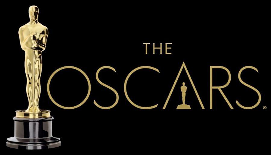Oscar+Outcomes