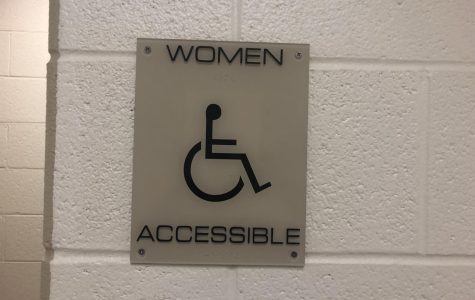 Ableism: an expose piece on our societies failings