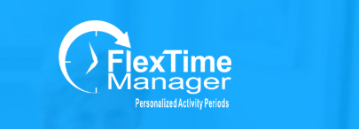 This is a picture of the website that currently being used for flextime.  Flextime is what happens during the middle of the day for the students to get help  from teachers and eat lunch.