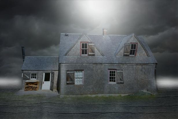 McKamey Manor is in trouble